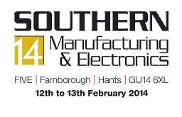 southern-manufacturing