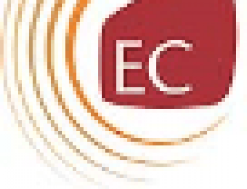 EC short listed for a Number of Awards