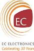 ec-web-logo