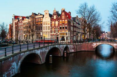 Hello Amsterdam_EC Electronics