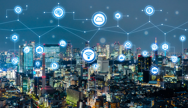 EC-Electronics-IoT-Trends-2020