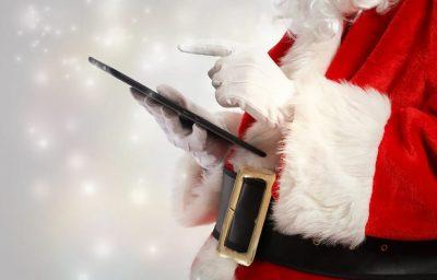 EC-Electronics_How-Electronics-Changed-Christmas