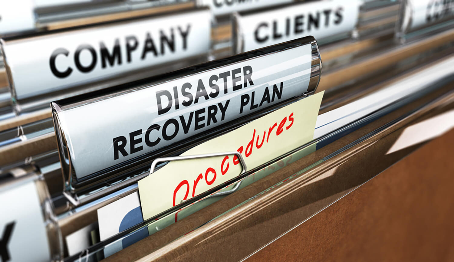 EC_Disaster Recovery 2