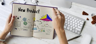 EC_Product Realisation 2
