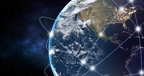 EC Electronics One Global Company